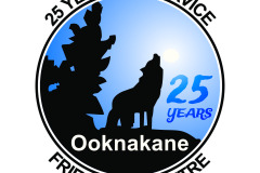 OFC-25-logo-jpg