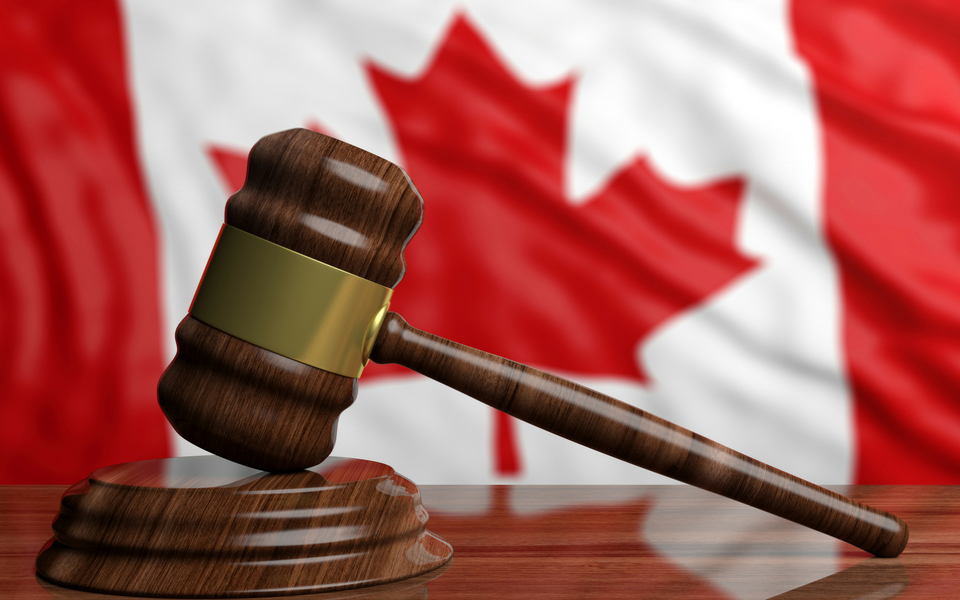 """View """"Canada-legal-advocacy"""""""