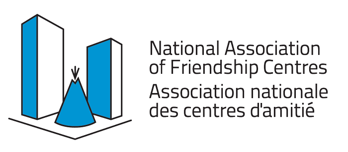 National Association of Aboriginal Friendship Centres